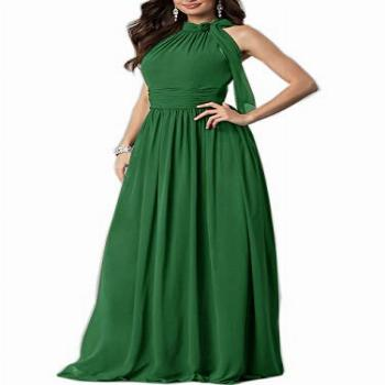 Roiii Women Cleb Prom Formal Casual Party Cocktail Wedding