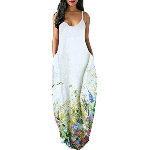 Cute Dresses for Teens, Birthday Dress for Women, Ong Formal