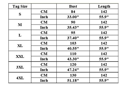 Roiii Women Embroidered Chiffon Prom Wedding Party Cleb
