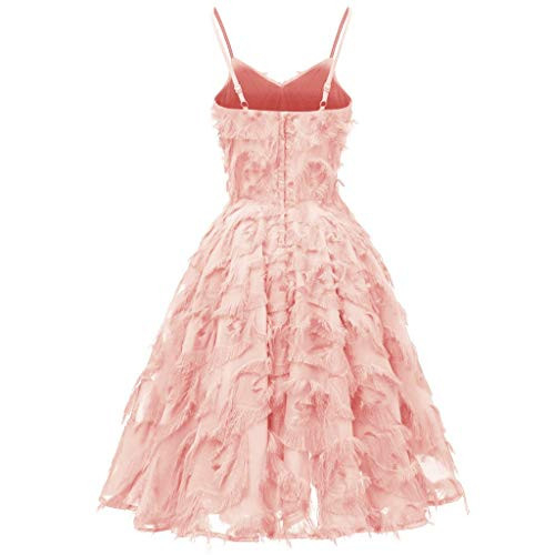 Women Formal Dress for Wedding Evening Party Club Sexy