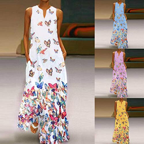Womens Maxi Dresses with Sleeves Fall Womens Formal Ruched